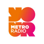 metro radio logo,