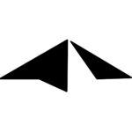 paper voice, logos,