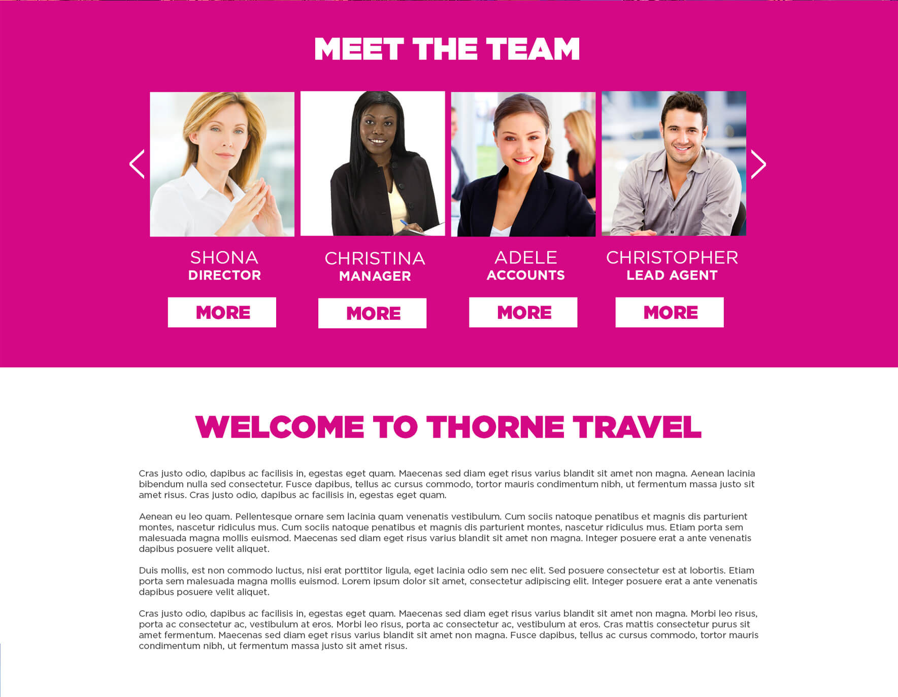 thorne travel, thorne travel website, thorne travel web design, travel website, travel web design, travel agents, travel agents website, travel agents web design, travel agency, travel agency website, travel agency web design,