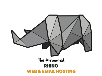 paper voice, oragami, web, graphic, logo, branding, design, ux, ui, newcastle upon tyne, rhino, hosting,